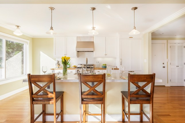 Why You Should Stage Your Home (Infographic)