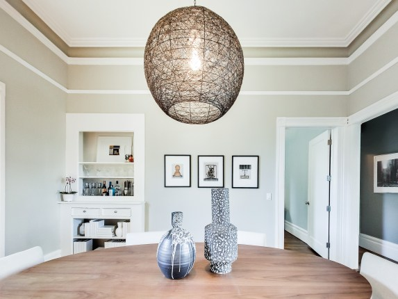 For Sale | 2154 A Market St. | Duboce Triangle | $...