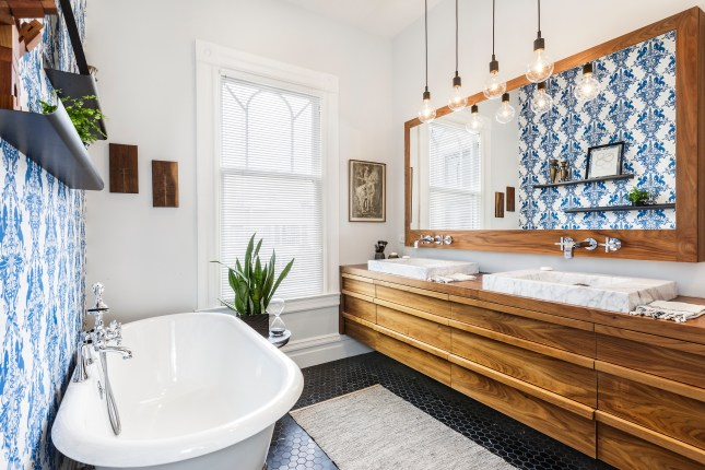 SOLD | 179 Carl | Cole Valley Victorian | $3,200,000