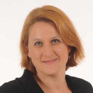 Sophie Stockholm