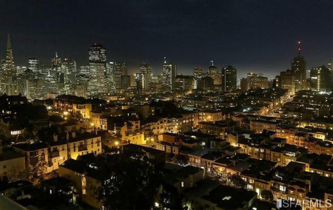 Maximum Underbid | Russian Hill Property Wins | List $3.2M, Sold ...