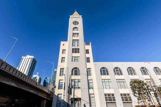 461 2nd Street   Clocktower   South Beach    $1,600,000