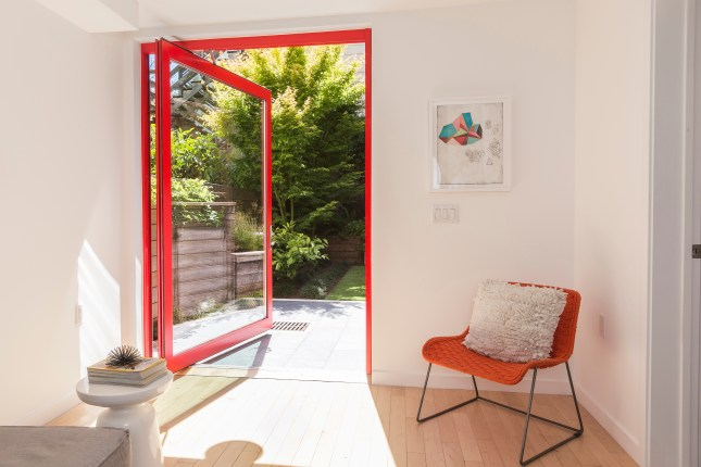For Sale | 707 Cole St. | Cole Valley | $2,495,000...