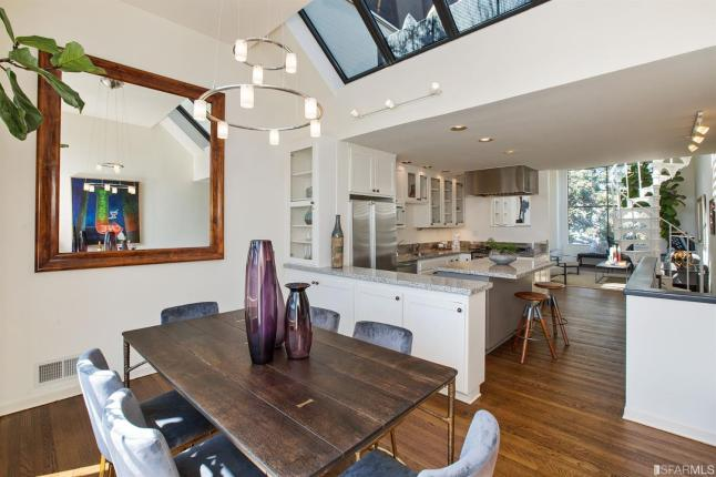 Just Sold | 1476 Pacific Ave | Russian Hill | $2,3...