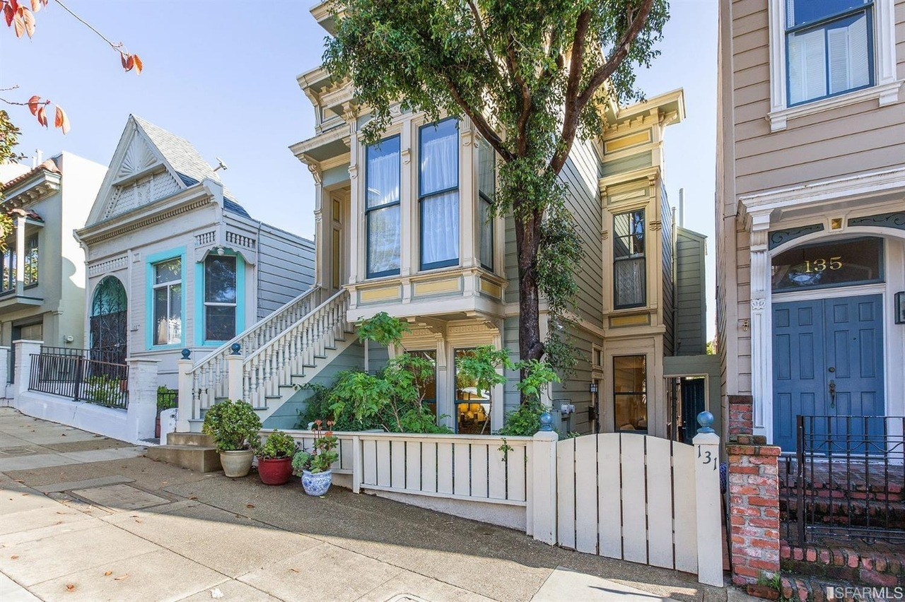 Maximum Overbid of the Month Hits $625,000 Over Asking