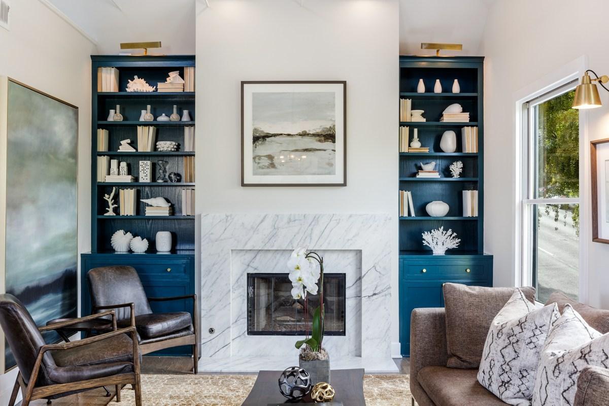 Top 10 Overbids | San Francisco Real Estate | 5/10/19