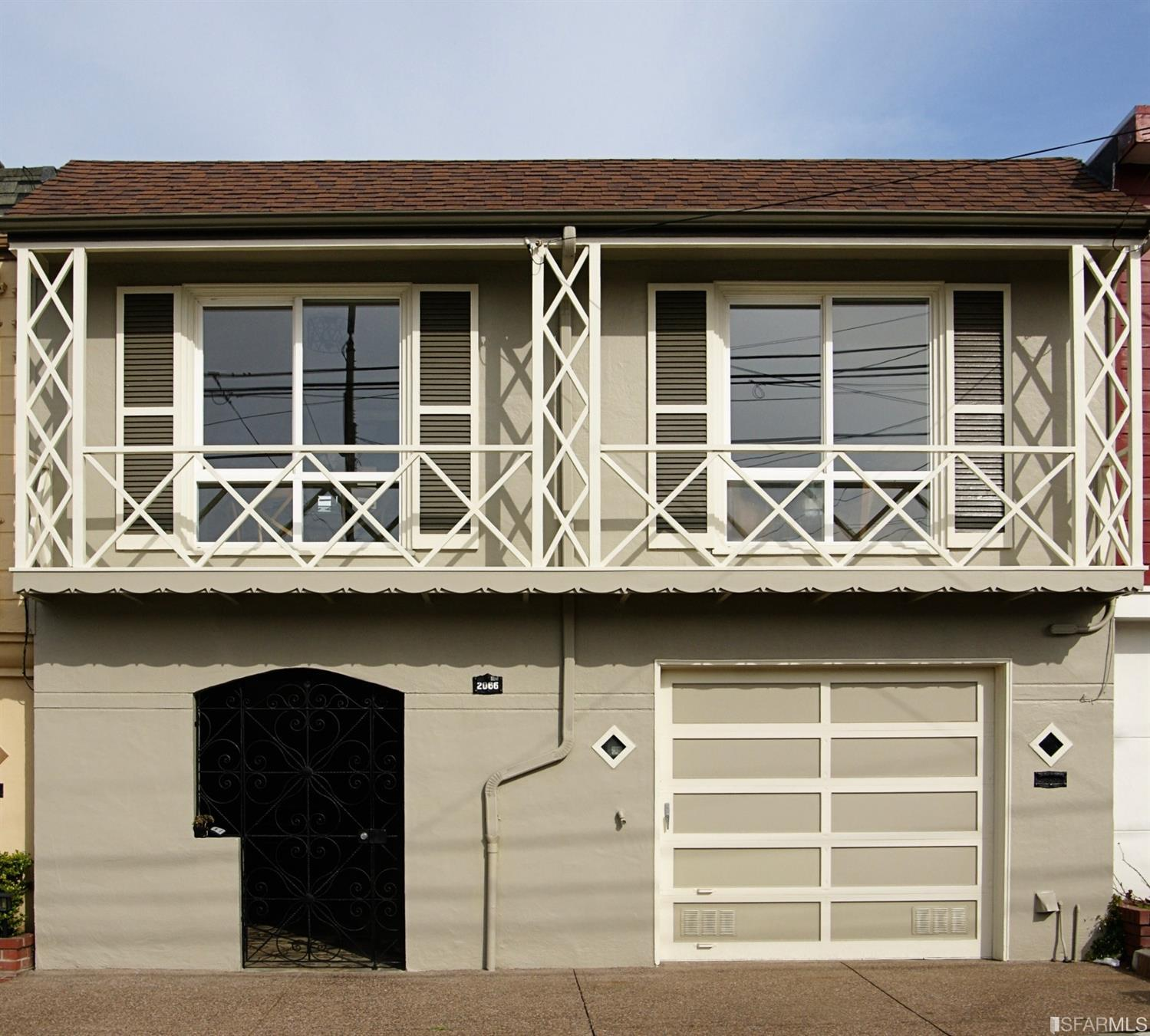 "Outer Sunset Home Sells 44% Over Asking During Shelter in Place | ""Private Listing"" Market Heats Up"