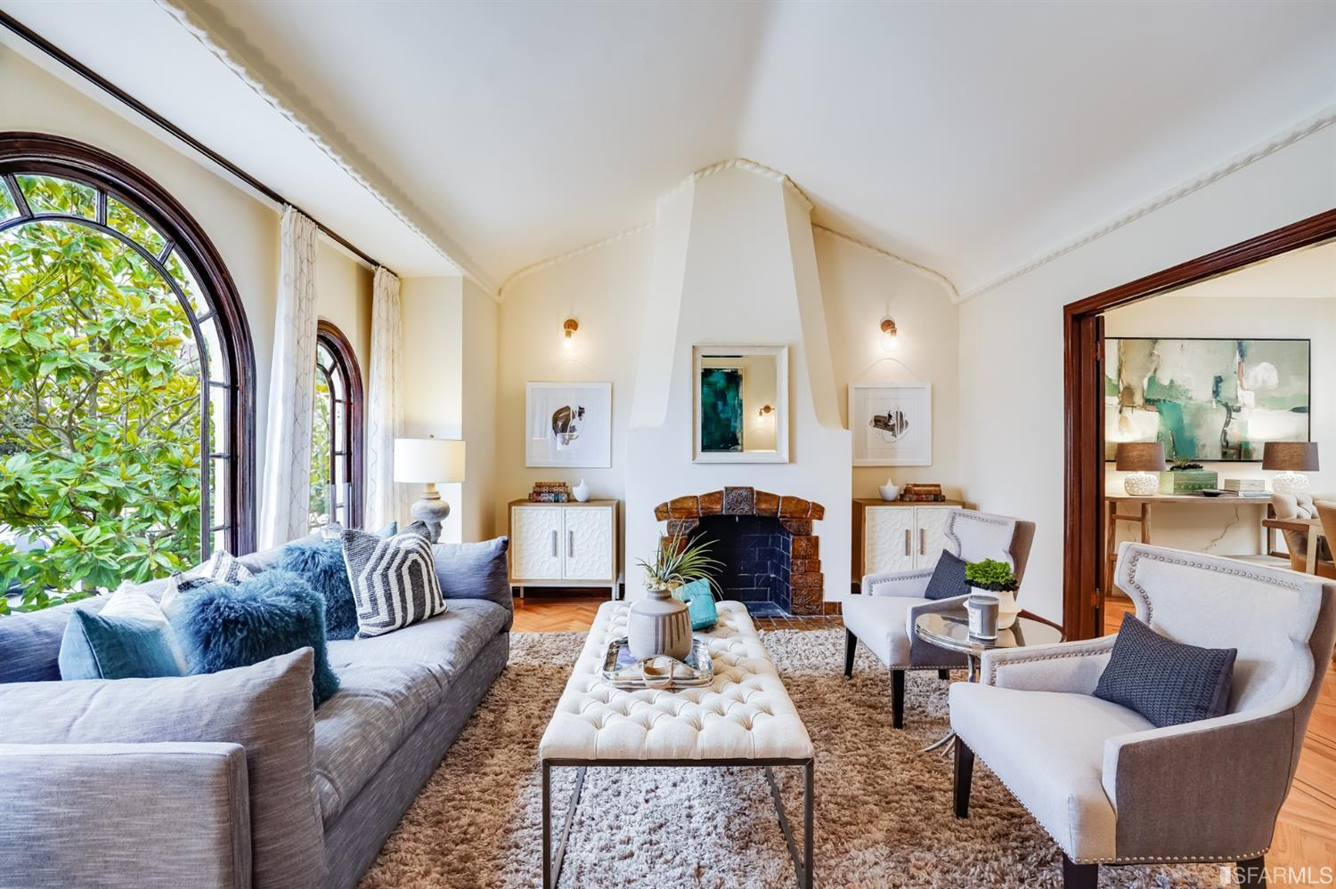 From $1,550,000 To $2,310,000 | Inner Sunset Home Is Overbid Of The Week 😲