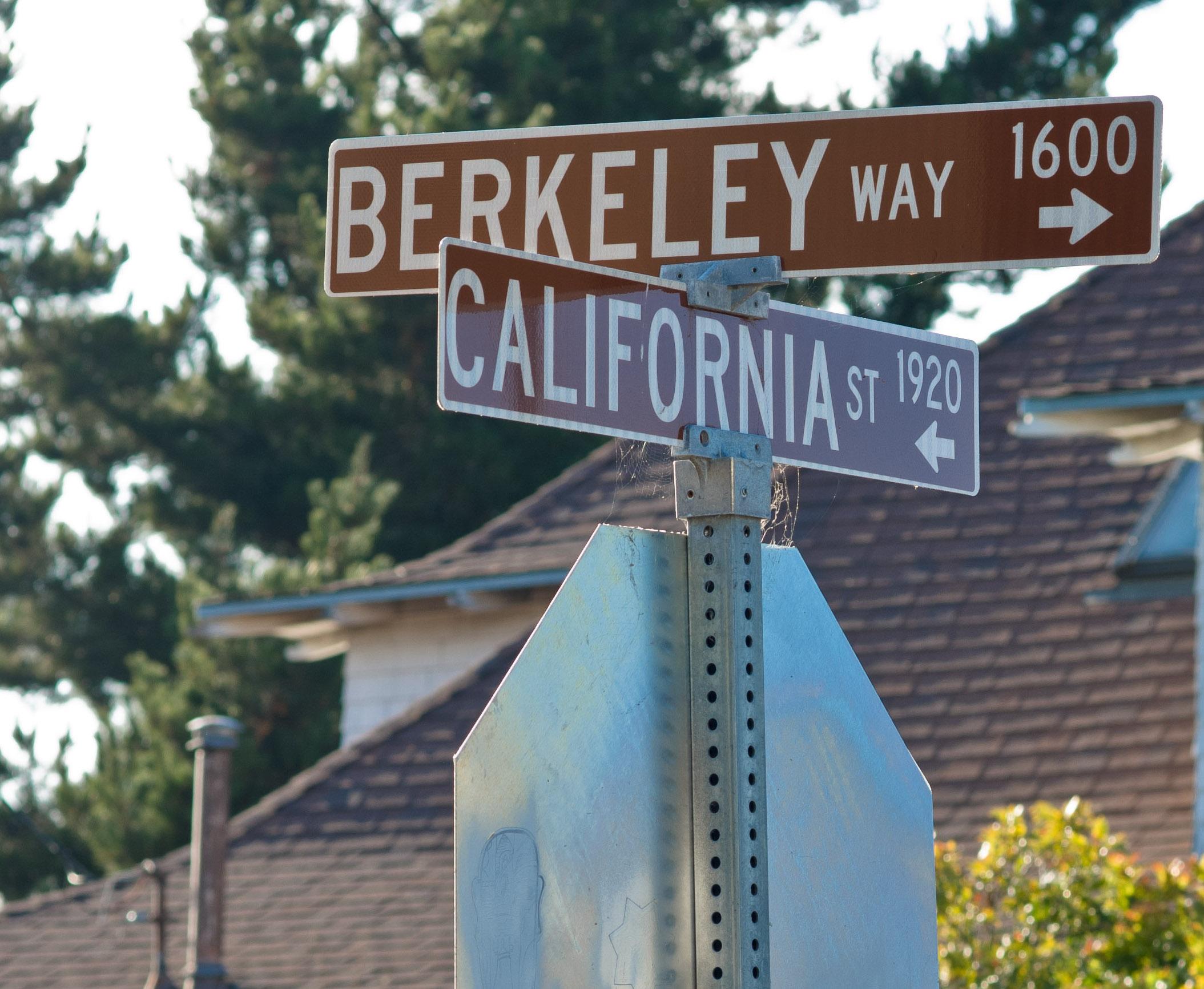 Berkeley Tops US In Housing Overbids