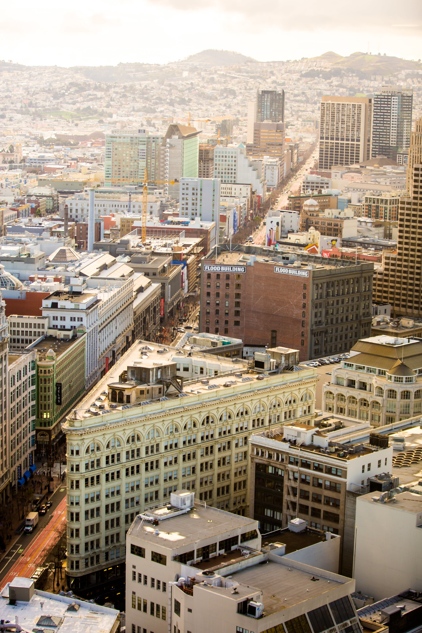 What Does It Really Cost to Rent In San Francisco?
