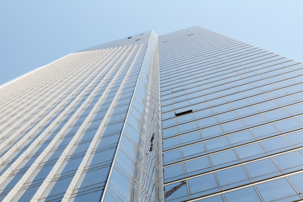 Why Millennium Tower Is Sinking Yet Again