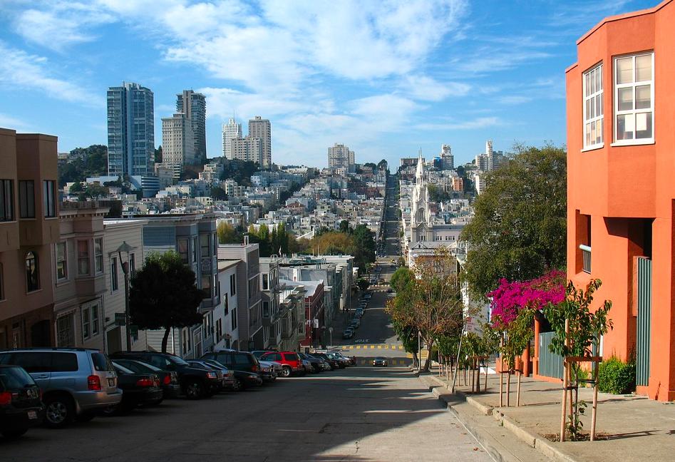 Inside the $468 Billion Plan To Fix Bay Area Housing
