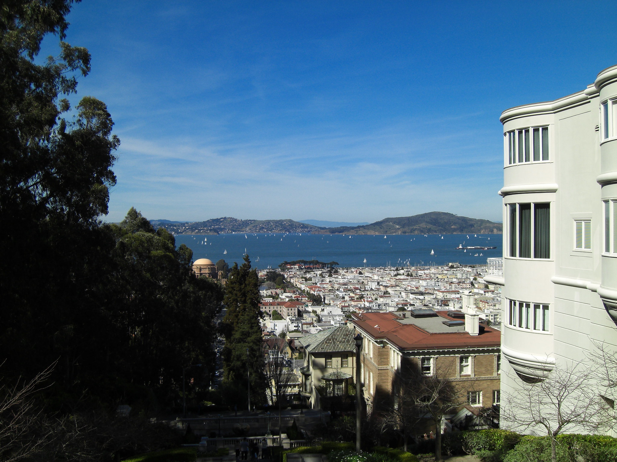 Home Prices Soar Across Bay Area Since 2020